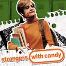 Strangers With Candy: The Last Temptation of Blank