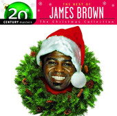 James Brown | 20th Century Masters - The Christmas Collection: James Brown