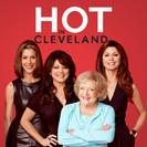 Hot in Cleveland: Fast and Furious