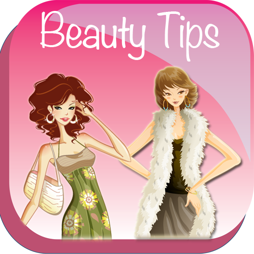Beauty Tips Pro