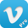 WeVoicePro(Support Send to QQ,Email,The most useful change Voice tool)