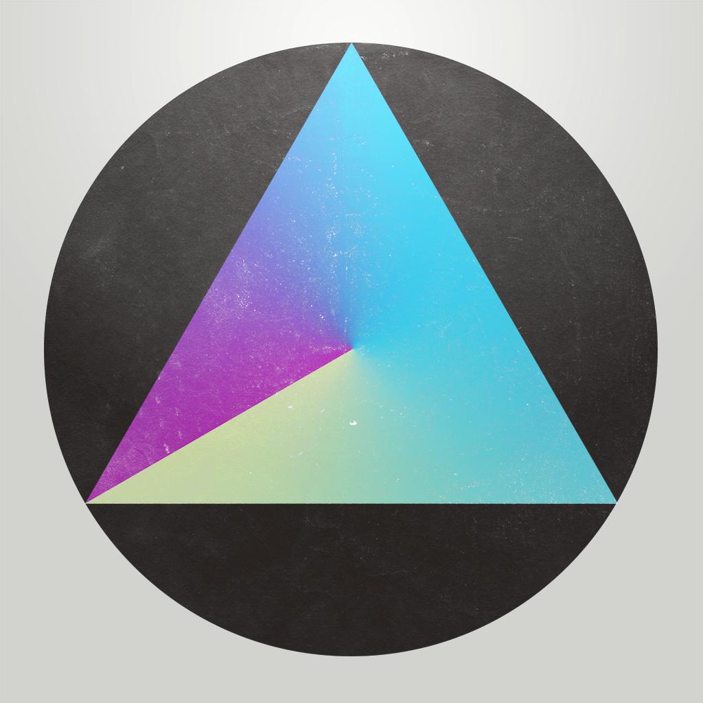【ios app】faded 复古褪色效果影像编辑软体