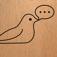Cuckoo VO