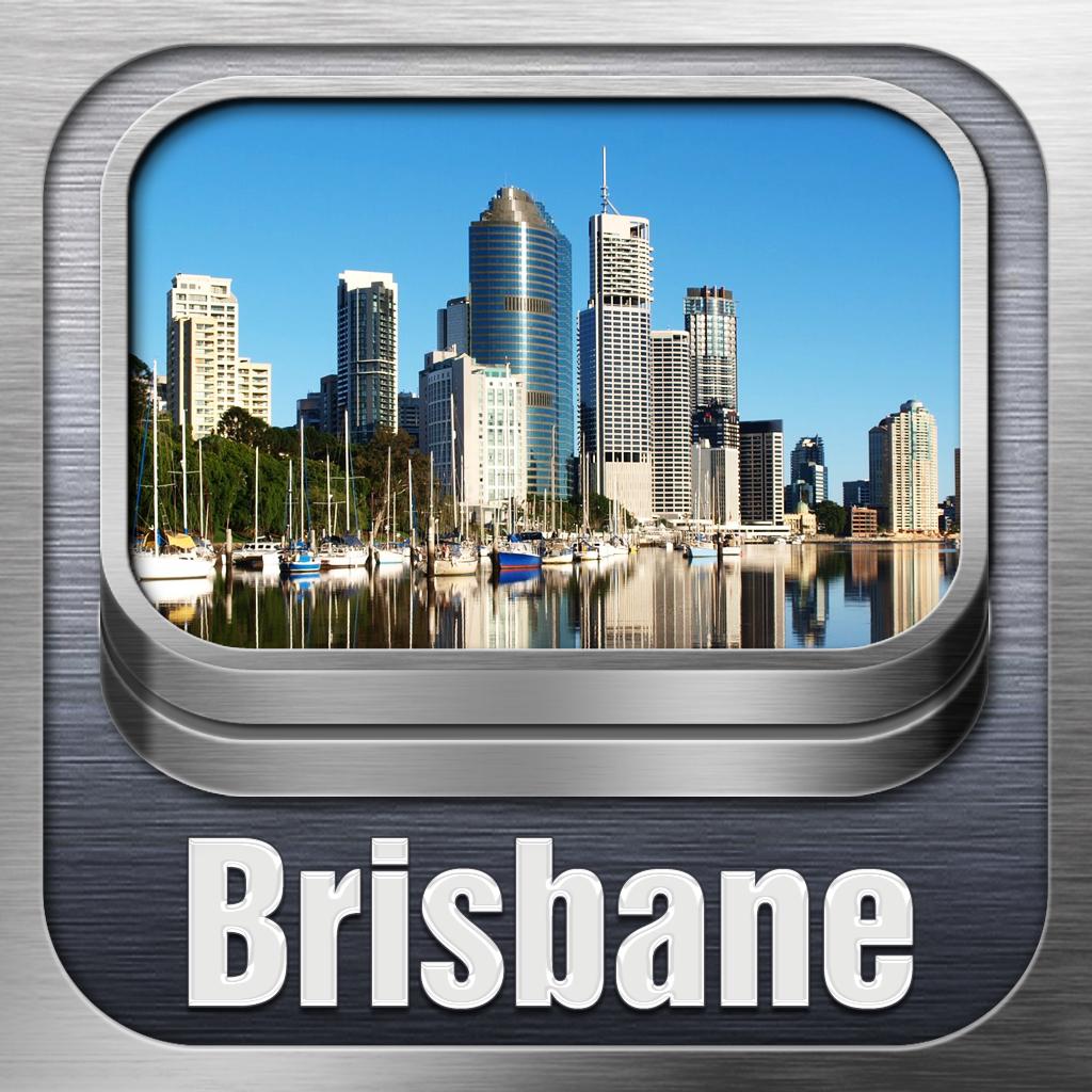 P dating app in Brisbane